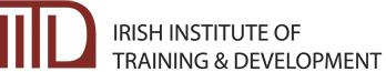 iitd_logo